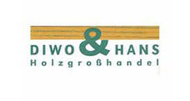 Diwo-&-Hans