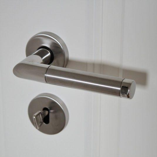 door-handle-625942_960_720