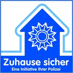 logo_netzwerk_standard