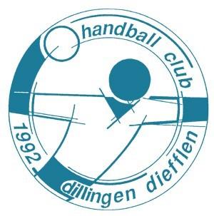 HC Dillingen-Diefflen