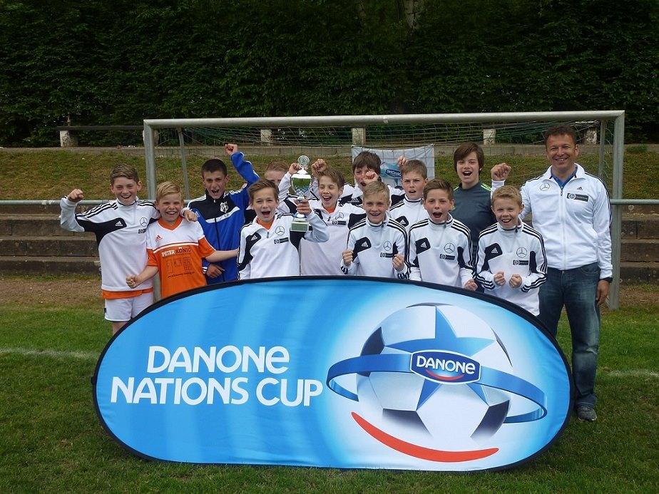 Vorrundensieg-Danone-nations-DFB-Stützpunkt-Tünsdorf